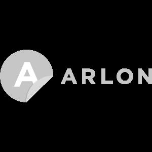Perfectcolor Car Wrap - Aarlon logo