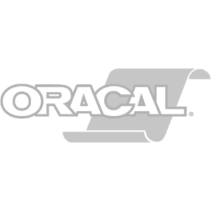 Perfectcolor Car Wrap - Oracal logo