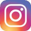Drukarnia Perfectcolor - Instagram druk uv wielkoformatowy i cyfrowy